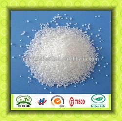 High Quality Agricultural grade Urea N 46%