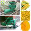 /product-gs/multi-function-factory-stock-corn-huller-1925793138.html