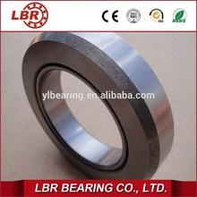 TOYOTA CT1310 clutch bearing Auto bearing