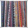Fashion fabric textile