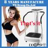 crazy fit massager machine 2014/crazy fit super body shaper manual