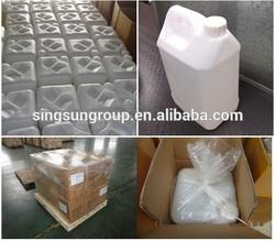 Dimethyl Silicone Fluid 201 wacker silicones