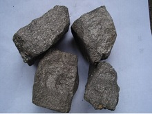 Calcium carbide manufacturer, best calcium carbide price,Calcium carbide for weldingmade in China