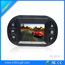 1.5 inch C800 auto dash cam full hd dash cam auto factory price