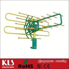 tv antenna amplifier circuit UL CE ROHS 38