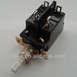 Power Switch KDC-A04