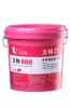 Bander 888 solid wood flooring glue
