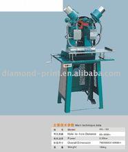 Auto Eyelet Machine (Eyeleting Machine, Punching Machine)