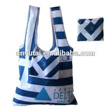 Alibaba cheap wholesale reusable shopping bag