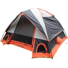 Camping Tent For 5+ Person camp tent outdoor