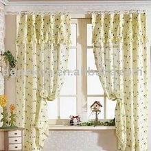 Ultrasonic Window Curtain Sewing Machine