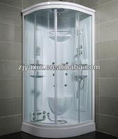 shower cabin/steam shower room/shower enclosure (ZW2B90)