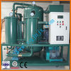 RZL-B Lube Vacuum Oil Purifier machine