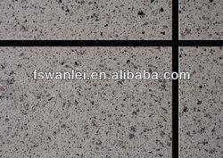 Waterproof Granite Stone Wall Spray Building Paint