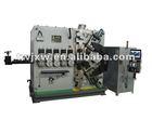CK5160 CNC 16mm spring coiling machine