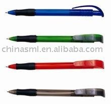 wholesale promotional fine tip ball pen