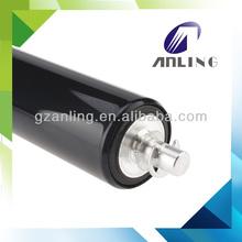 OEM LPR4250/4350 for HP Laserjet Pressure Rollers RC1-3321-000