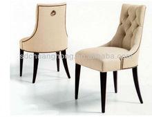mahjong chair/wooden restaurant cafe chair/dining chair CH-CH008