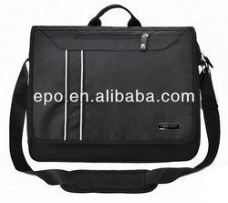 Laptop Bags Briefcase Wholesale
