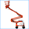 Looking for agent representative aerial work platform for sale