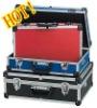 3 in 1 aluminum tool case