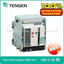 DW45 Intelligent Universal Circuit Breaker/Air circuit breaker