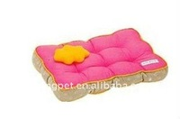 Luxury Pet mattress