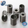 preço barato solid carbide bocal de grande fabricante de zhuzhou