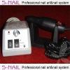 Drill machinery NEW nail manicure machine,CE approve,30000 rpm,drilling machinery