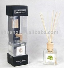 Home fragrance aroma reed diffuser/Aroma reed diffuser/aroma home fragrance diffuser/room fragrance diffuser wholesaler