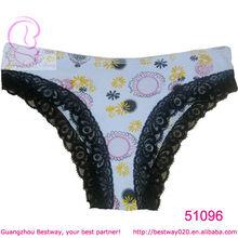 Hot sex girl photo women underwear
