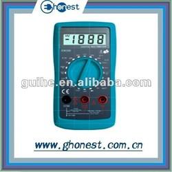 EM390 professional digital multimeter