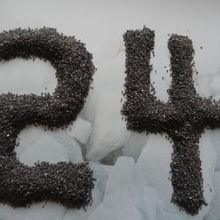 Abrasive Grade Brown Aluminum Oxide/Aloxide grit Fepa8-220#