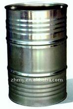 L-E CD grade diesel engine oil