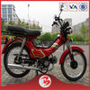SX50Q-2 2014 New Design Cheap 50CC Mini Moto