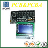 PCBA Supplier and A4988 Stepper Driver PCBA