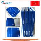 Ring Binder Folder Good Quality
