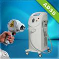 lightsheer laser de diodo para a remoção do cabelo