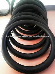 butyl motorcycle tube/ butilo tubo motocicleta/motorcycletube