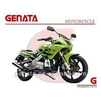 150cc Racing Sport Motorbike