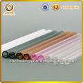 China , alta calidad de borosilicato 3.3 pipas de vidrio ( L-P001 )