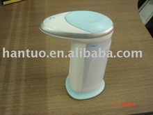 automatic soap dispenser with Hantuo brand Ce and RoHS