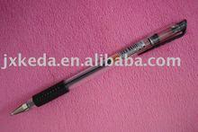 2014 Fashionable Design Plastic Promotional Gel Ink Pen