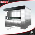 الصين معدات مصنع الخبز الصناعية الصغيرة/ خبز كبيرة آلة/ الخبز آلات معالجة
