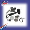 50CC bicycle engine kit ,60CC bicycle engine kits,80CC bicycle engine kits,80cc 2 Cycle Engine Motor Kit for Motorized Bicycle