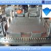 Hot sale cheap plastic injection pallet mould