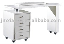 Professional Manicure Table