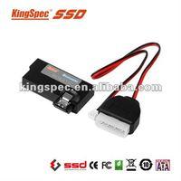 Pos machine/Industrial equipment KingSpec SSD Module 8GB SATA DOM