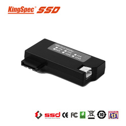 Pos machine/Industrial equipment KingSpec SSD Module 8GB SATA DOM
