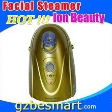 Facial Steamer facial treatments environ skin care